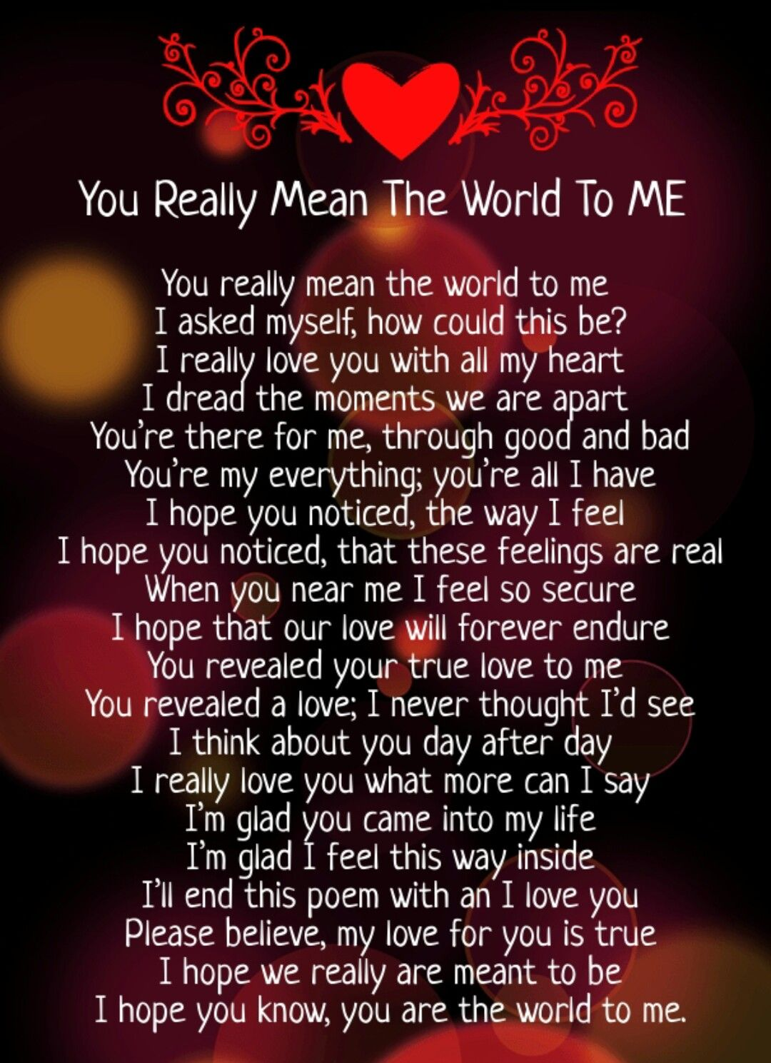 Idea by Dana Hamilton on Sayin' Love yourself quotes