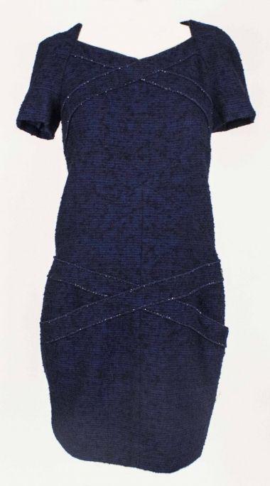 Chanel Pandora Dress Agency Pre Owned Designer Labels In