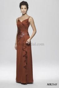 Intermezzo Mothers Dresses - Style ZZ026