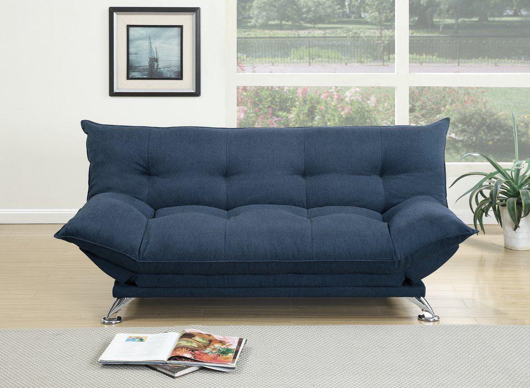 Toles Convertible Sofa Futon Sofa Bed Futon Sofa Loveseat Sofa Bed