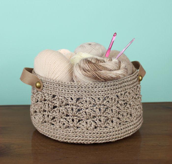 Libre del patrón de ganchillo: Montañas de la capucha | crochet ...