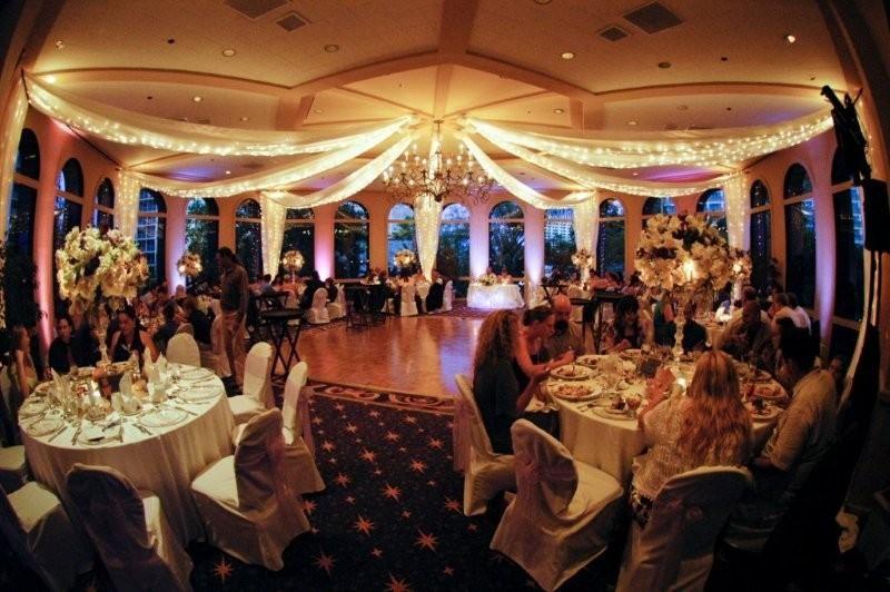 Cheap Wedding Venues On NYC