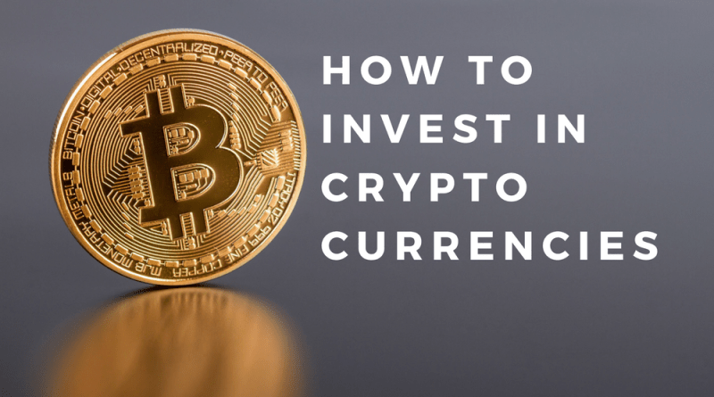 how do i buy cryptocurrency uk