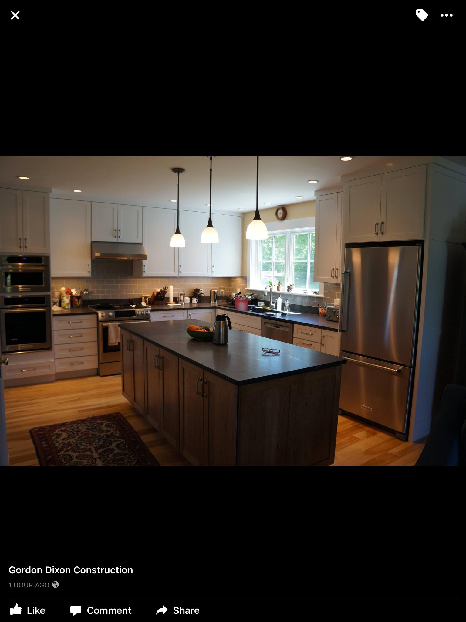 Pin by Angela Winchell on Kitchen Kitchen lighting