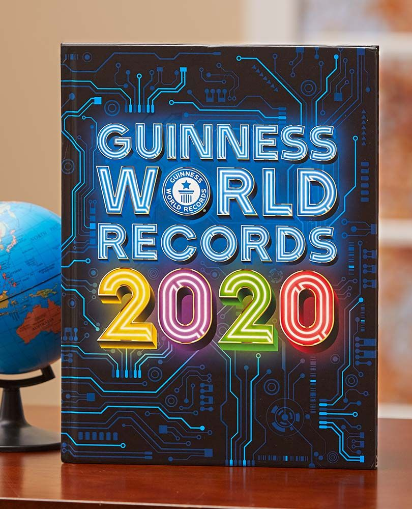 d959d360108b2b166bfc6a0ea8c4cf6f - How To Get In The Guinness Book Of Records