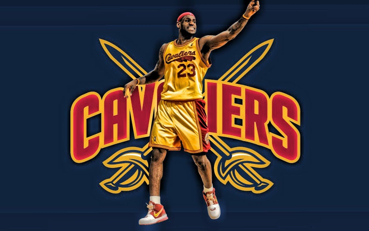 Cavs Wallpaper Ipad Nba wallpapers, Cavs wallpaper
