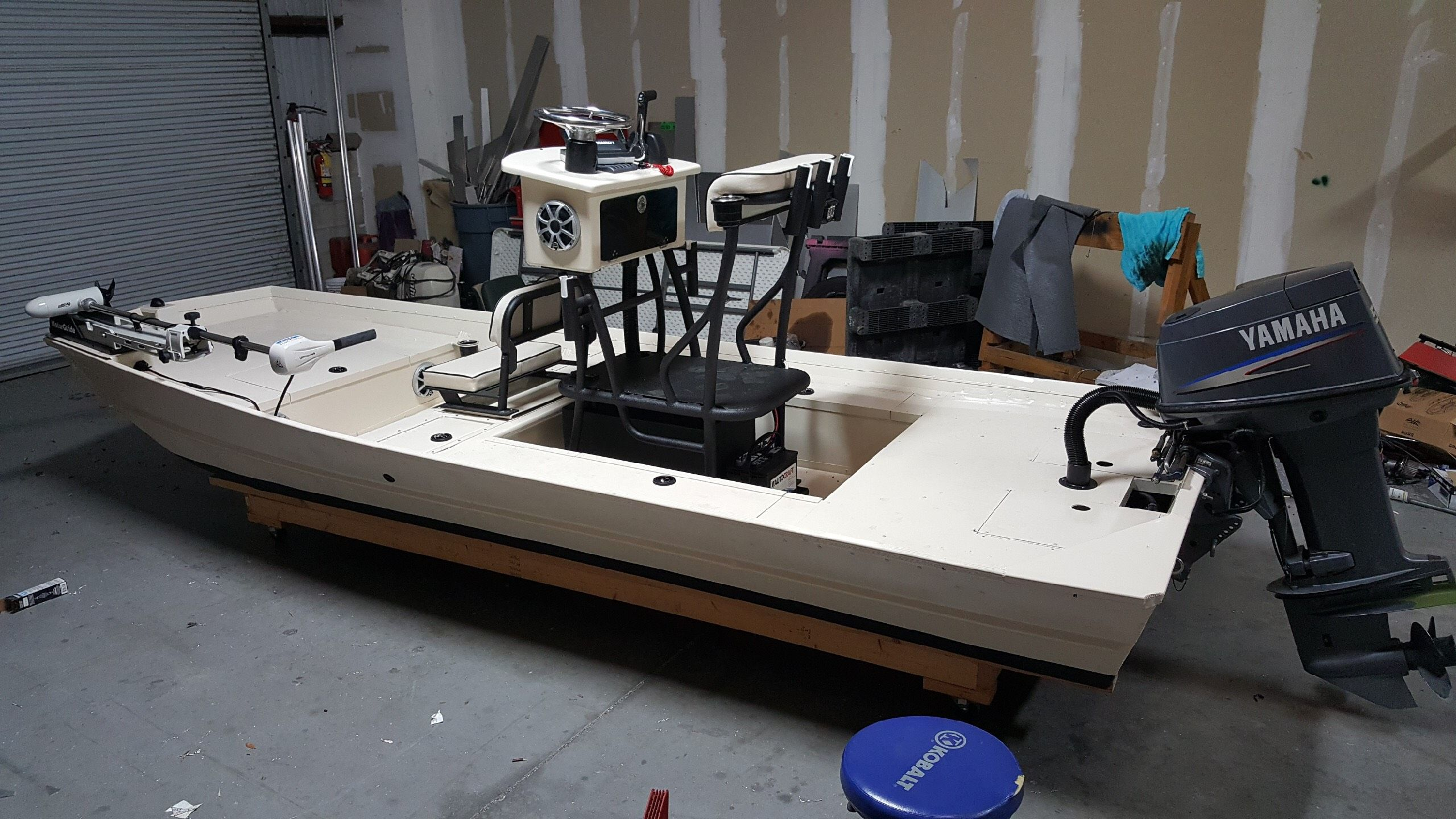 16++ Mirror craft boats for sale info