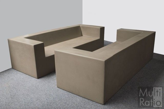 Tweedehands Design Bankstellen.Tweedehands Design Banken Quinze Milan Club Tweedehands