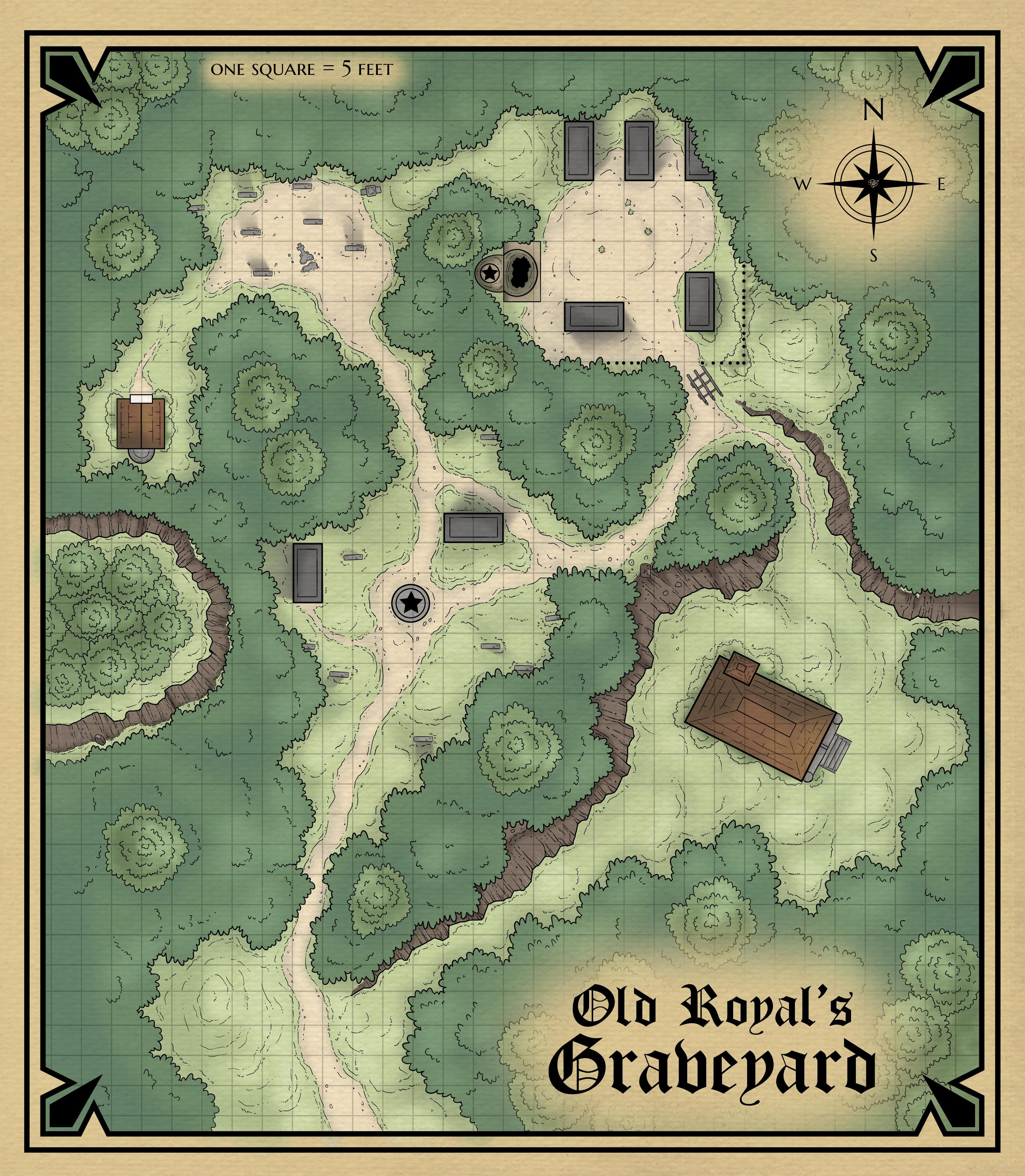 DnD: Roll for Initiative! | Gaming in 2019 | Fantasy map, Map