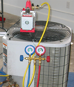 AC Repair Air conditioner maintenance, Air conditioning