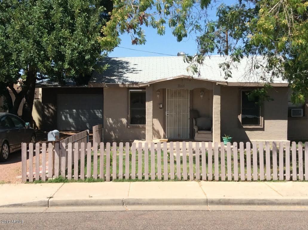 Photo For 8168 W Monroe Street Peoria Az 85345 Listing 5590788 Litchfield Park Outdoor Property