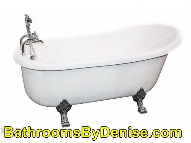 Amazing Bathtub Repair Kit With Images Bathtub Repair Bathtub