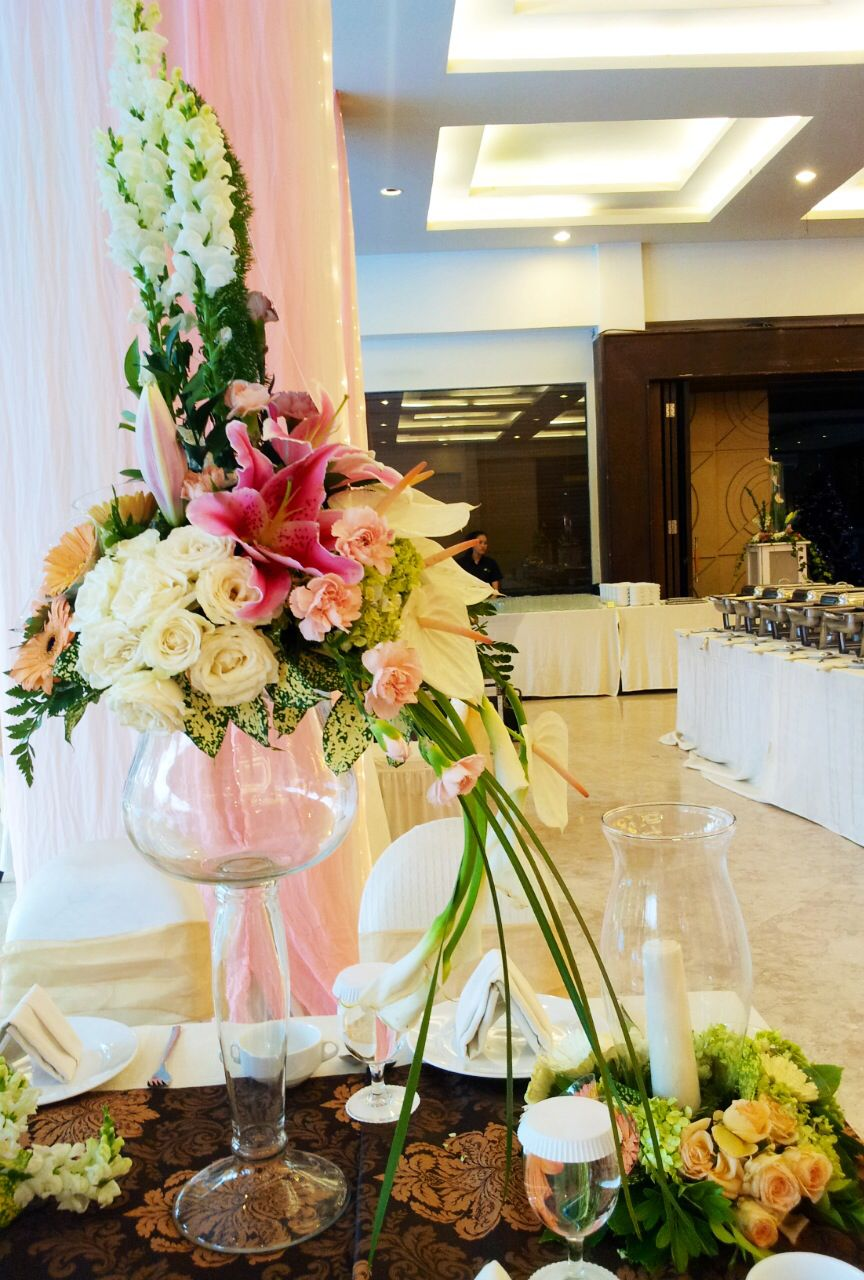 Wedding Decorations By Liengallery Wedding Decorations
