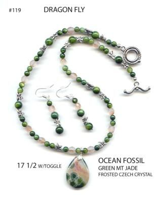 Great Prices on beaded necklaces Creative Bead Designs Bead