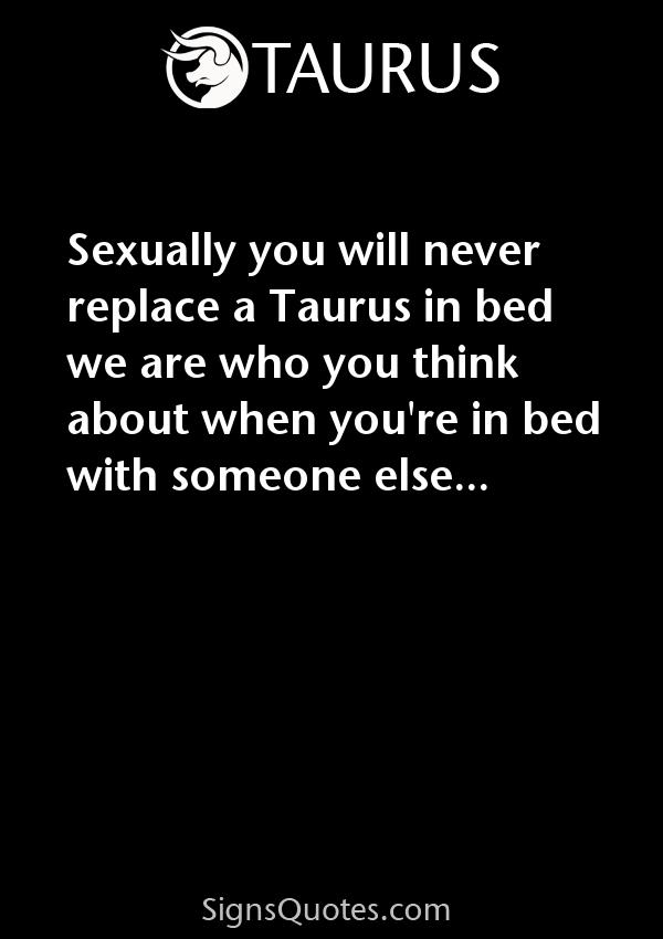 Horoscope sexually