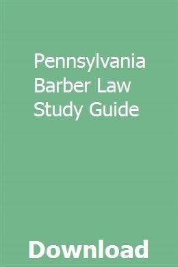Download law books free pdf