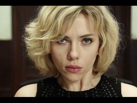 Cool Watch Lucy Official International Trailer 2014 Scarlett Johansson Sci Fi Hd Scarlett Johansson Lucy Scarlett Johansson Scarlett