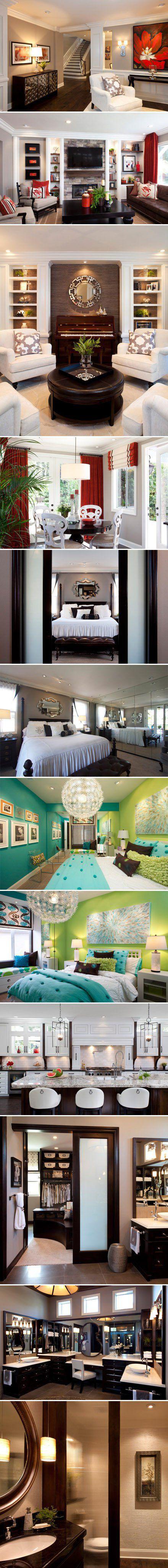 47 Best Robeson Design Images Robeson Design Design House Design #robeson #design #living #room