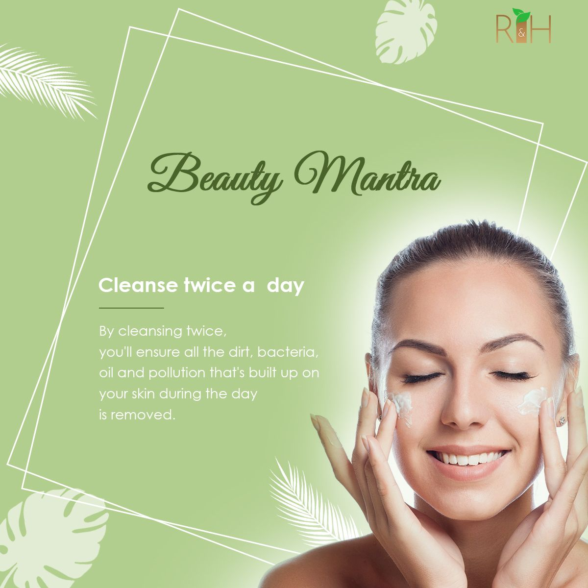 Pin on Beauty Mantra
