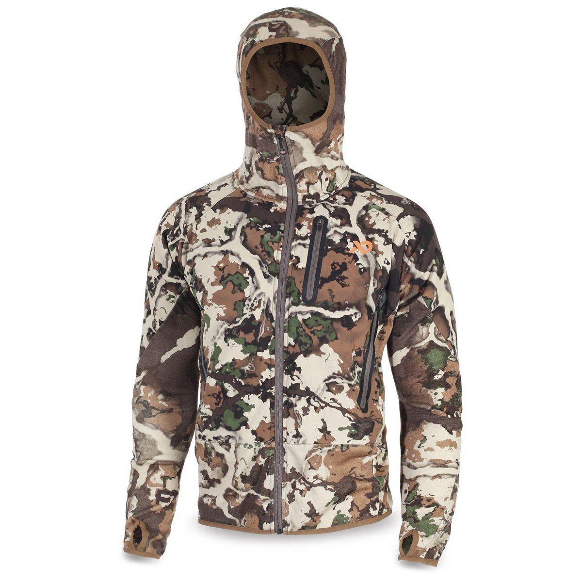 First Lite Men s Merino Wool Insulated Sawtooth Hybrid Jacket ... cf07ef2f51e3