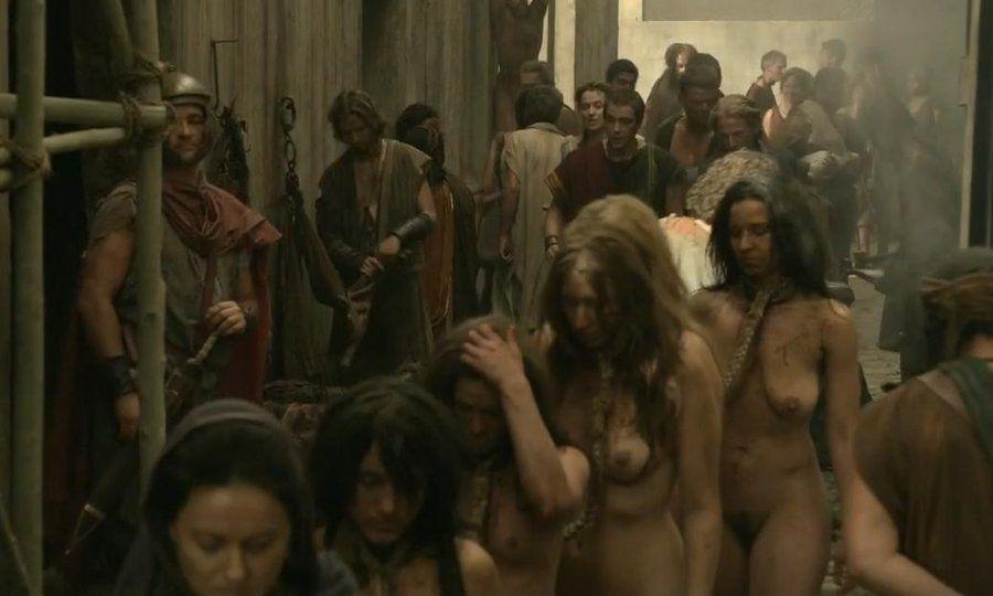 erotika-film-seksualnoe-rabstvo-parizh