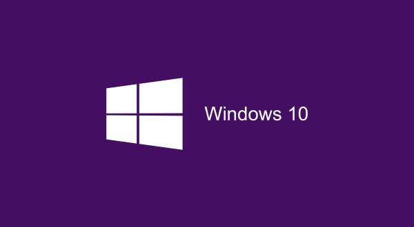 Windows 10 Wallpaper Hd Wallpaper Pc Wallpaper Windows 10 Windows 10