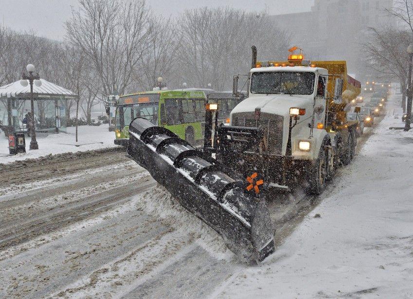 Resultats De Recherche D Images Pour Deneigeuse Ford Ford Ice Remover Snow