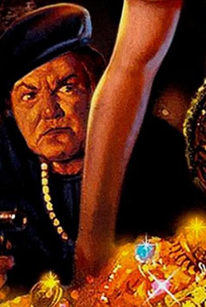 Hd Les Goonies 1985 Streaming Vf Film Complet