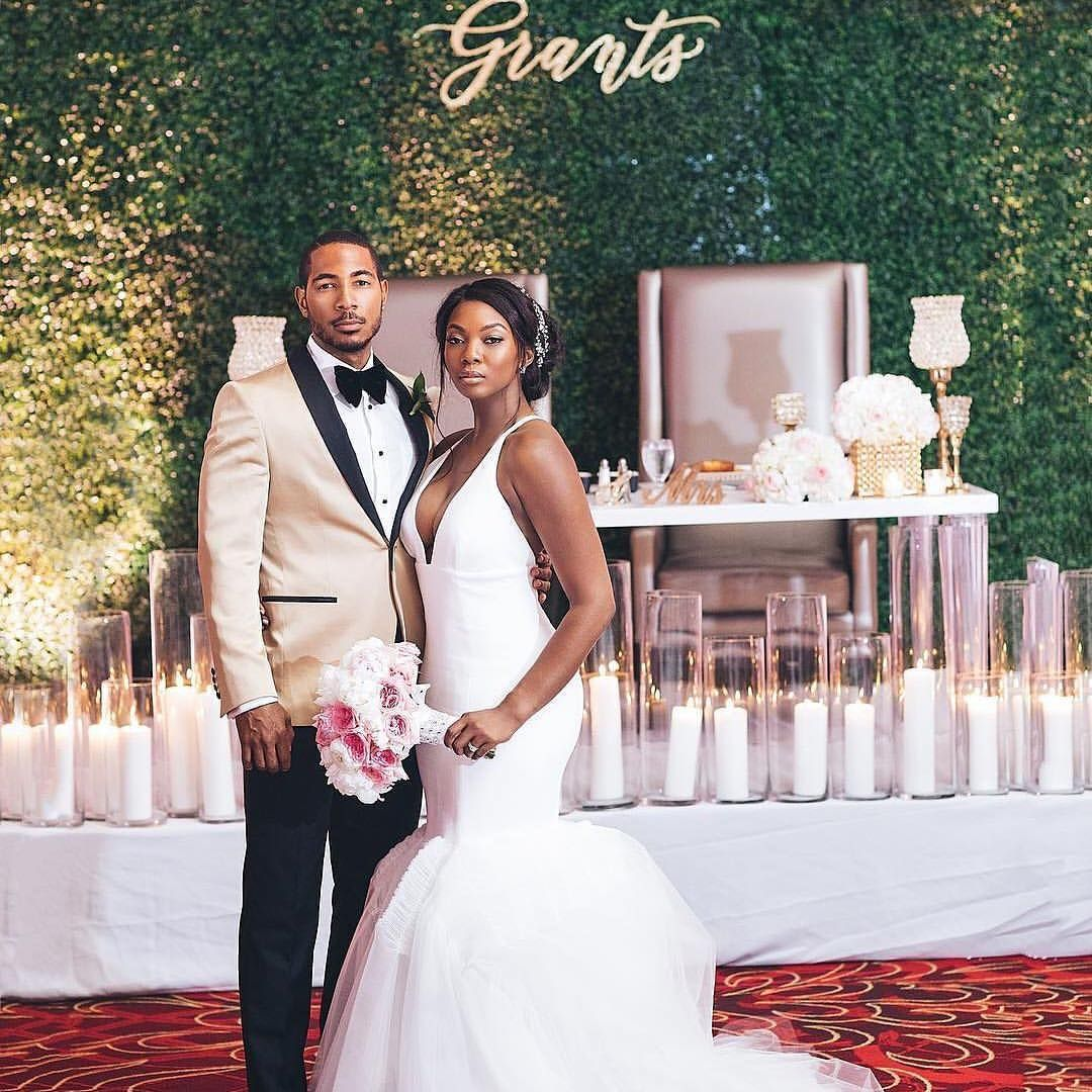 likes comments weddings onpoint weddingsonpoint on
