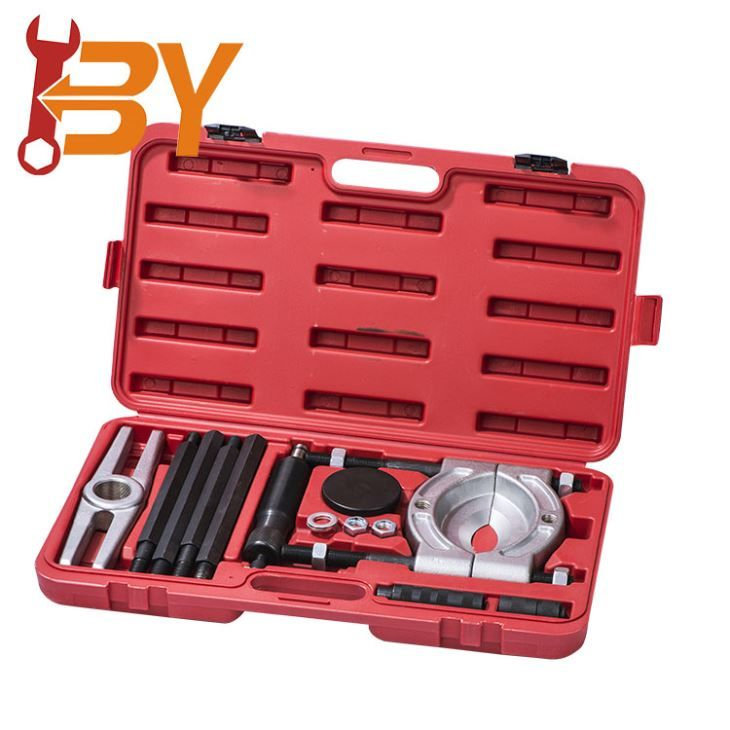 China customized 10t hydraulic bearing removal tools