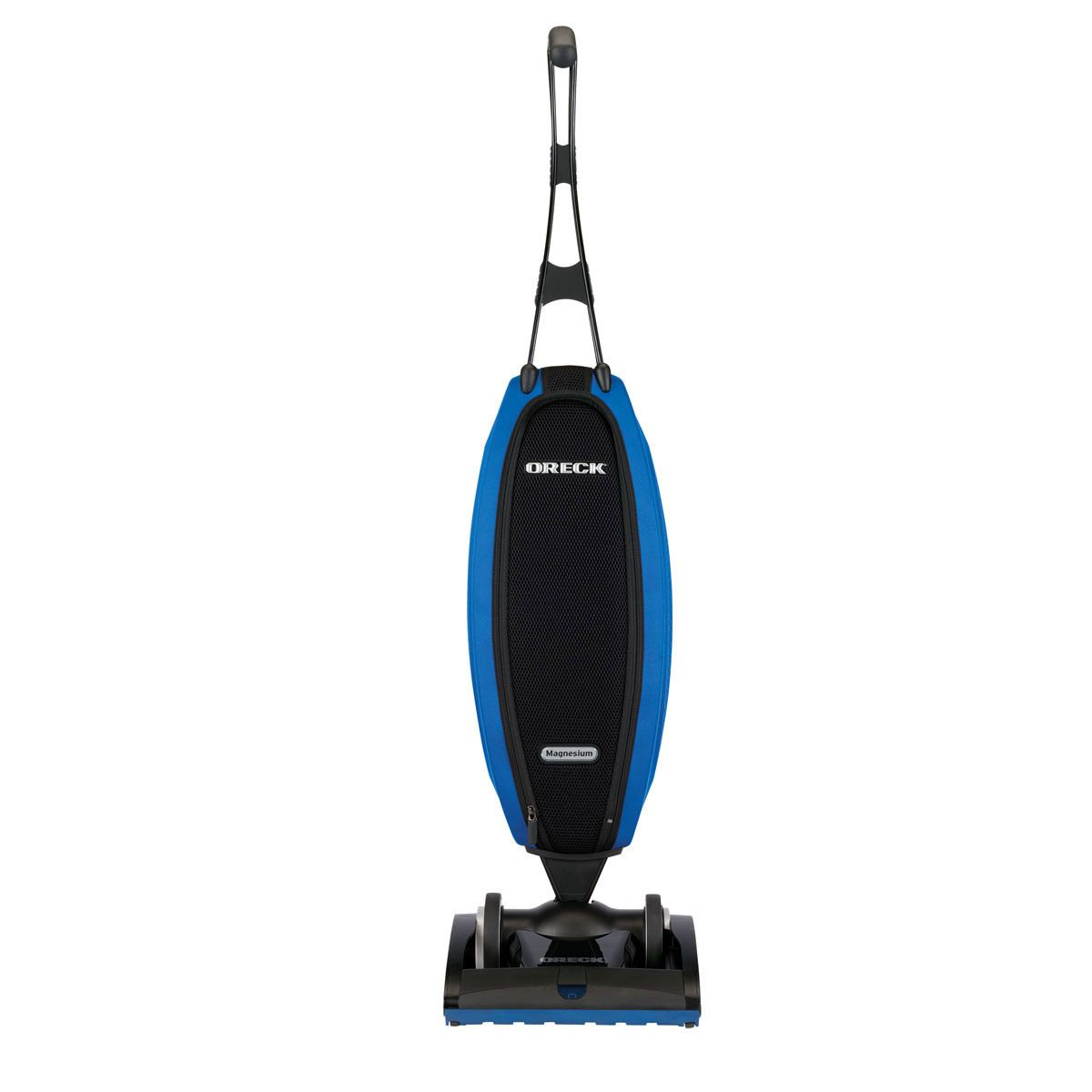 Oreck Has Introduced One Of The Lightest Full Powered Upright Vacuum Cleaner In America With Its Extremely Strong Durable Magnesi Oreck Vacuums Oreck Vacuum