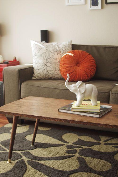 table basse salon pinterest table basse en amoureux et bas. Black Bedroom Furniture Sets. Home Design Ideas
