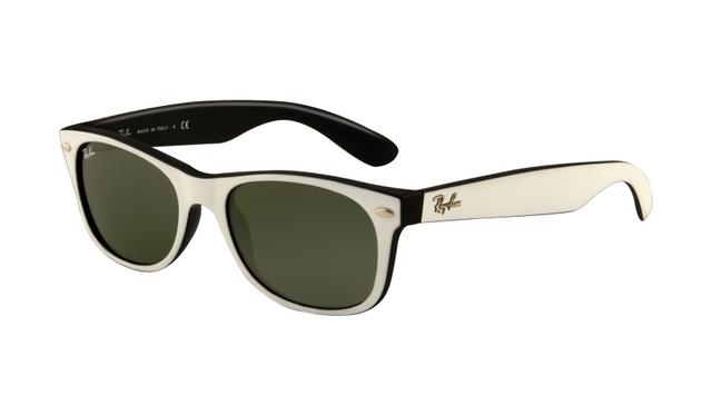 ray ban sunglasses wayfarer rb2132