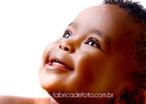 Tiago! ;D