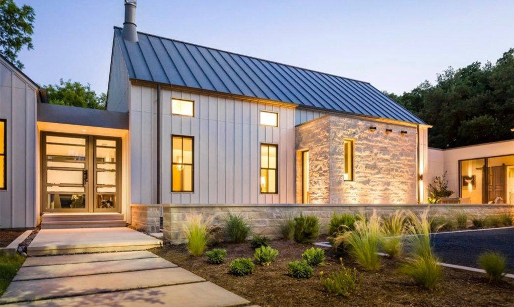Forward Labs New Solar Roof Is 33 Cheaper Than Tesla S