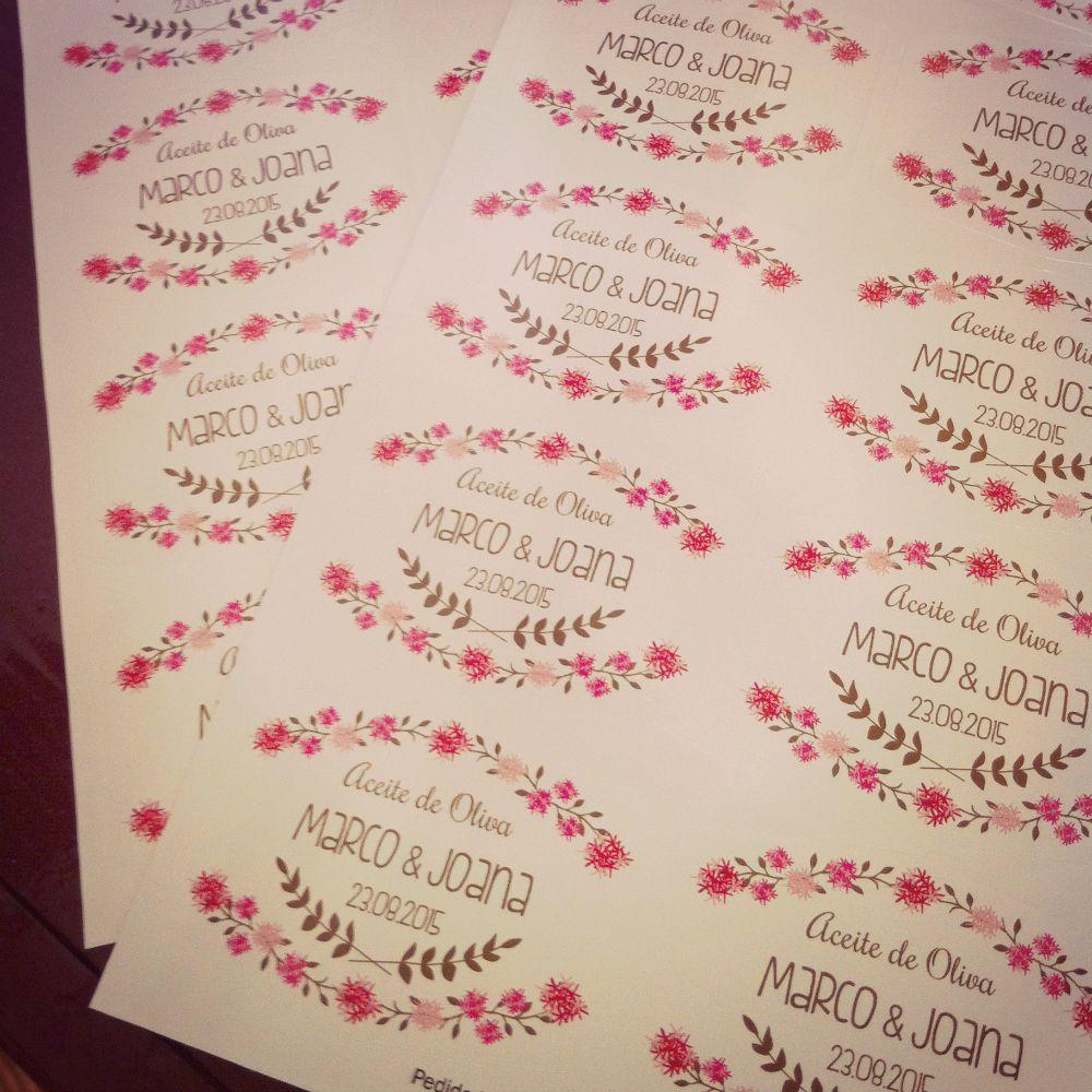 etiquetas para jabones o para regalos de boda | Bodas | Pinterest ...