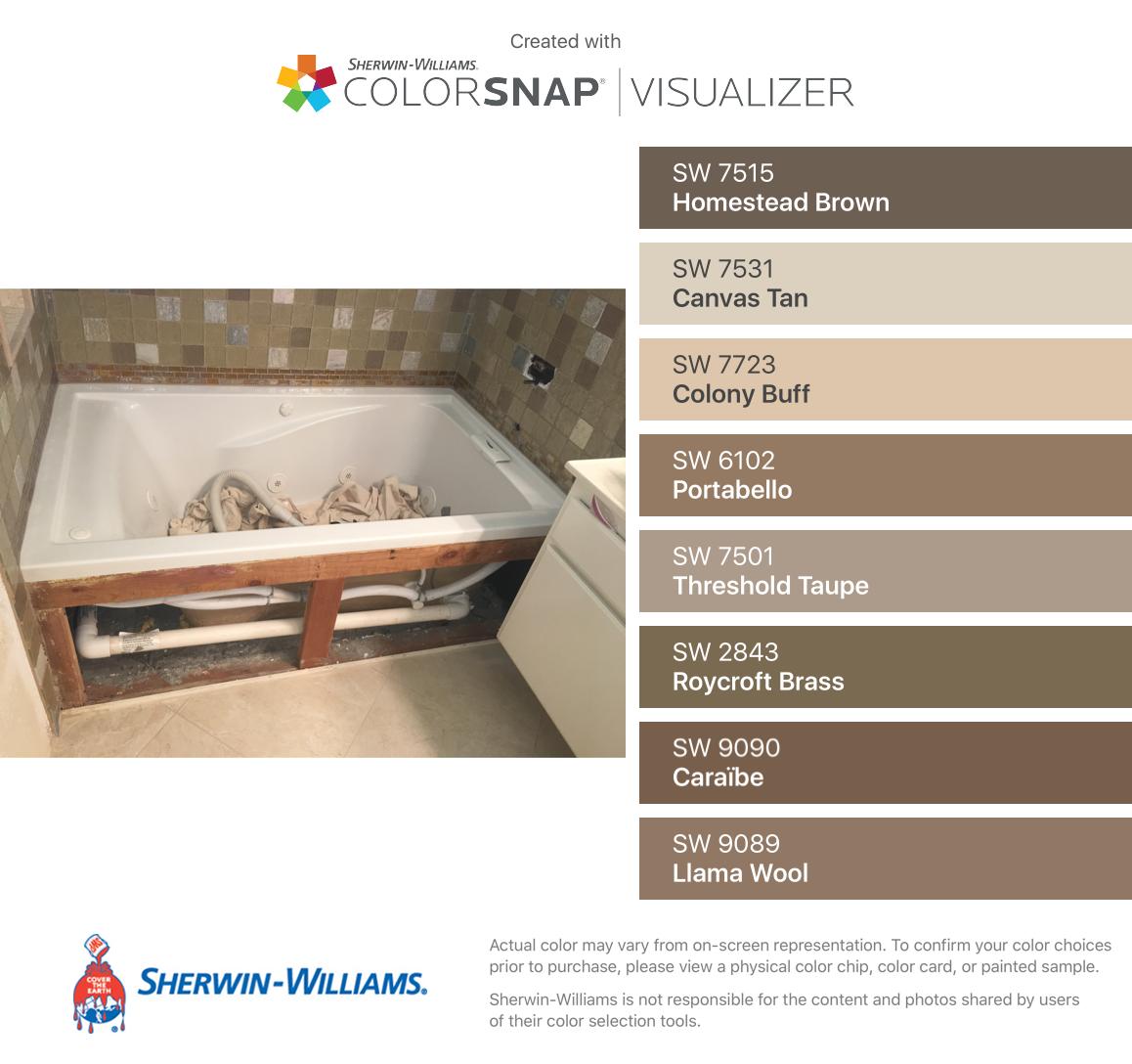 Image Axd Picture 2f2015 2f06 2fnew Q Colors 2c Countertop Quartz  Countertops A