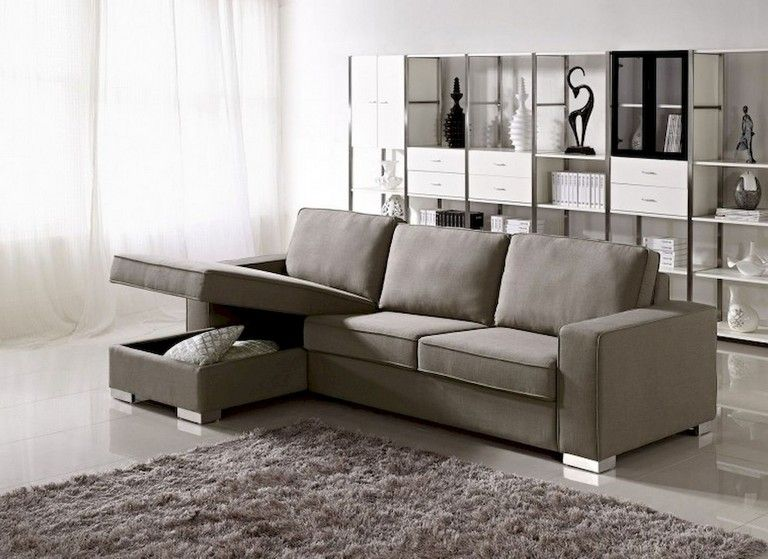 45 Simple Small Apartment Size Recliners Ideas On A Budget Most Comfortable Sofa Bed Most Comfortable Sleeper Sofa Sectional Sleeper Sofa