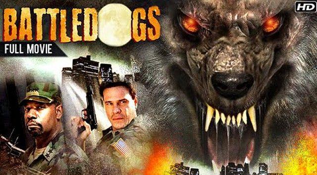 Battledogs (2013) 720p Bluray Holywood Dubbed Movie Telugu