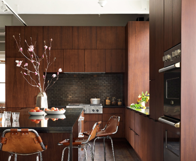 9 Feng Shui Kitchen Tips: Colors You Can Paint Your Kitchen For Good Feng Shui