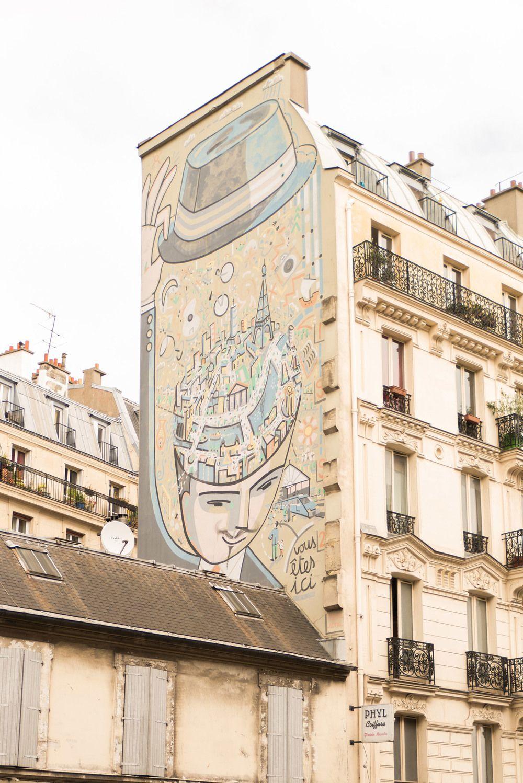 Schneid_Paris_2014-2_web.jpg