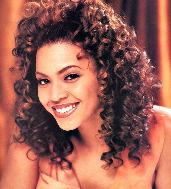 Beyonce 90 S Beyonce Hair Beyonce Queen Hair Styles