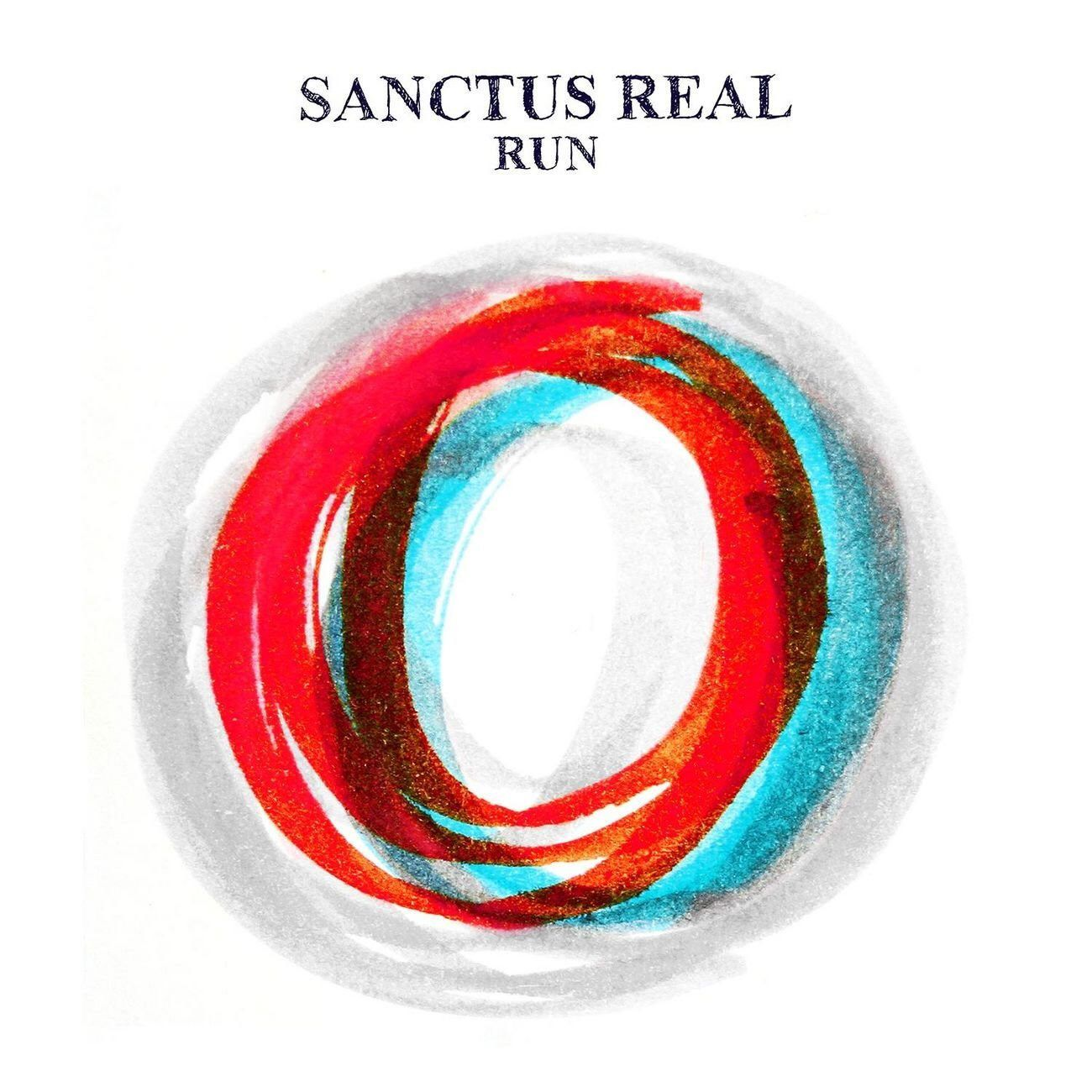 I'm listening to Promises by Sanctus Real in my Air1Radio