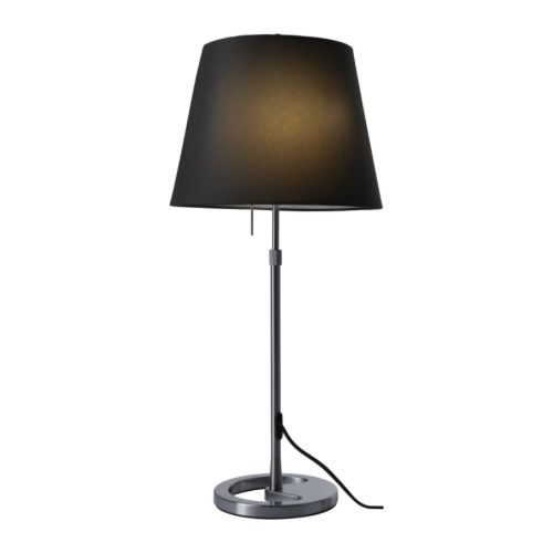 Mobel Einrichtungsideen Fur Jedes Zuhause Living Room Lighting Design Lamps Living Room Room Lamp