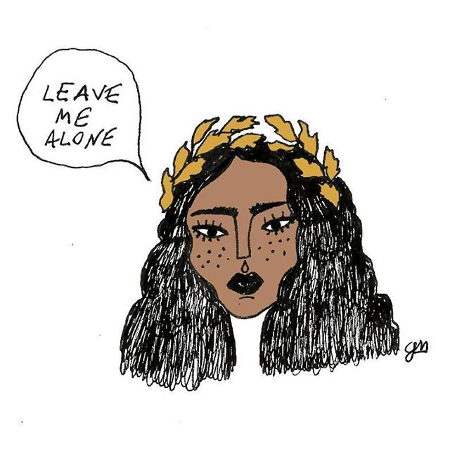 I'm jealous of her hair #art #drawing #illustration #illustrator #beauty #crown #sketch #girl #cute #artcollective #artsgram #art_we_inspire #art_spotlight #people #life #yt