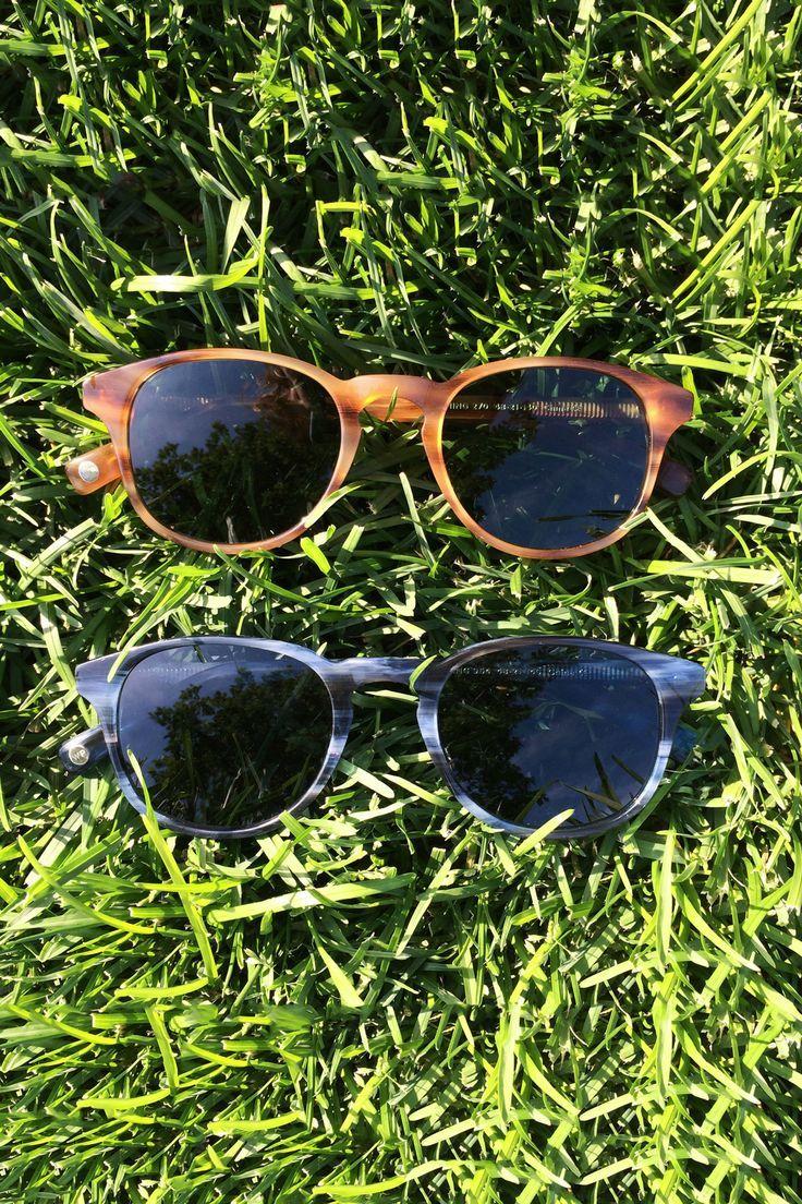 23d165e378 Replica Oakley Sunglasses Online Store