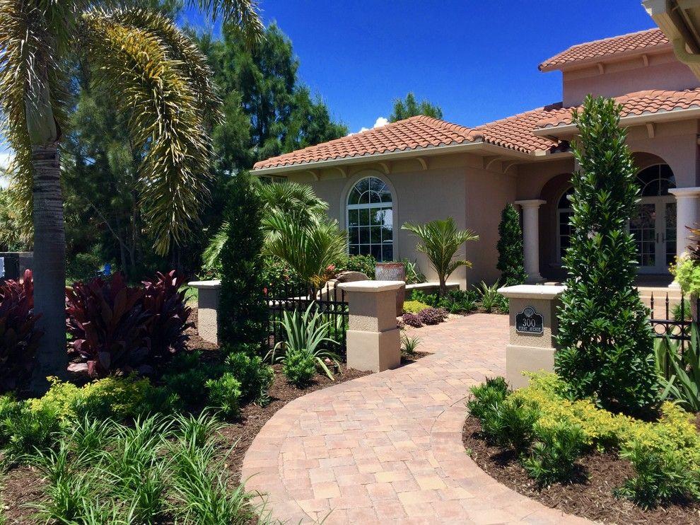 Outstanding landscaping ideas in michigan on Garden server ... on Backyard Renovation Companies Near Me id=44443