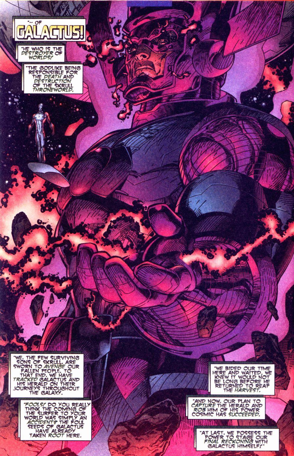 Galactus Heroes Reborn Earth 616 Com Imagens Quadrinhos Hq