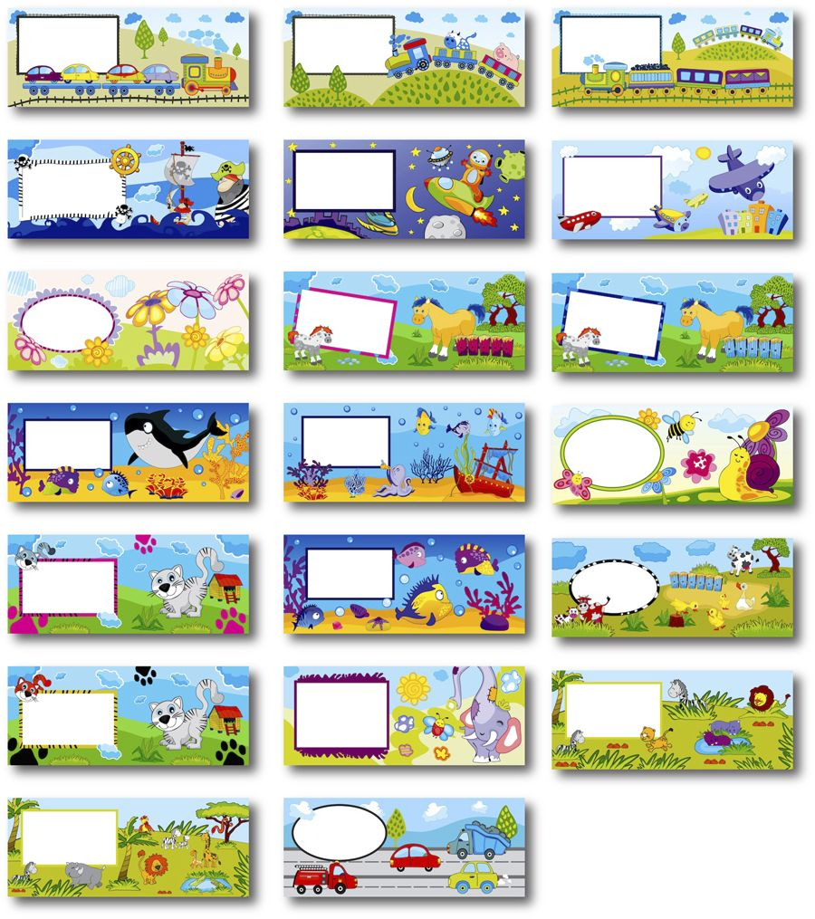 kids mug templates digital frames for sublimation photo mugs and photo gifts templates