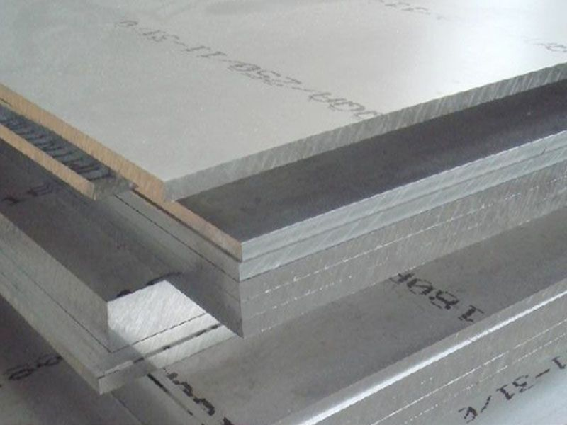 Dip Galvanized Steel Plate Stainless Steel Flat Bar Stainless Steel Strip Stainless Steel Plate